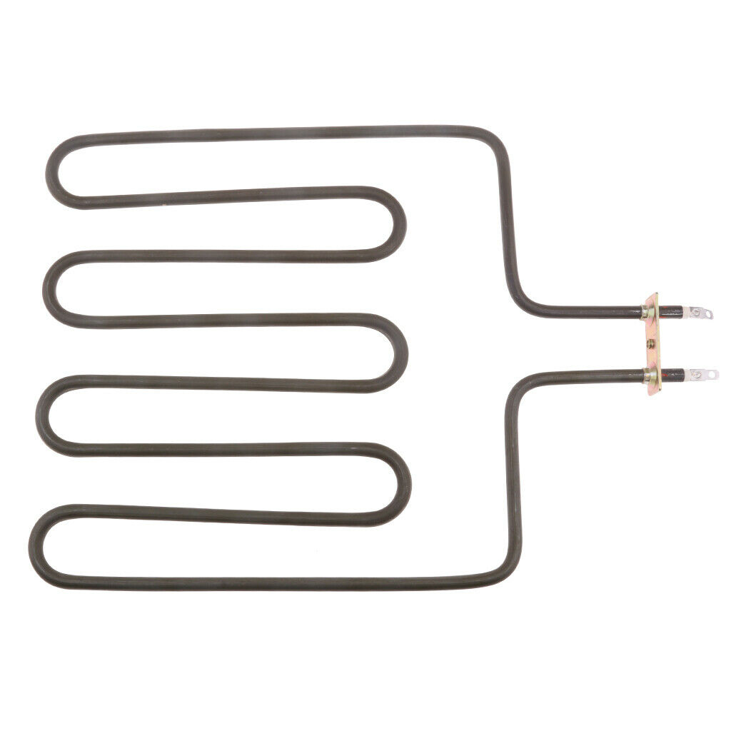 Heating Element 2000W Sauna Stove Units Spas Fast Warming Hot Tube for SCA