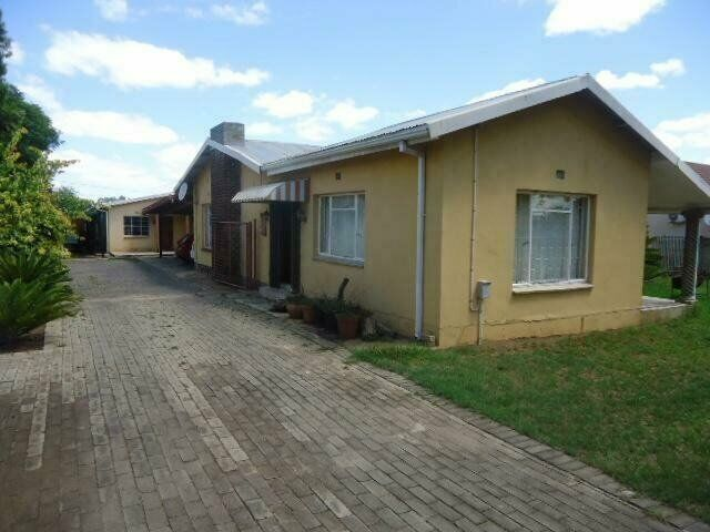 Big family? this your house 1500000 neg