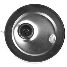Stainless Steel Milk Bucket Pail Cover Lid With Gasket Plug