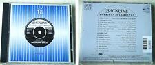 Backline Rockfile 2nd Edition 18 - Gene Pitney,. CD TOP