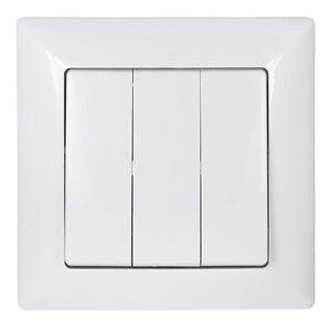 Gunsan-Visage-3-fach-Schalter-Serienschalter-Unterputz-Weiss-1281100100160