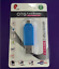 Micro-USB-OTG-a-USB-2-0-adapter-lettore-di-schede-SD-per-Tablet-PC-Android-Telefono-UK