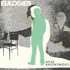 Here Anonymous by Eulogies (Vinyl, Apr-2009)
