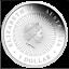 2016-Australian-Opal-Lunar-Series-Year-of-the-Monkey-1oz-Silver-Proof-Coin thumbnail 2