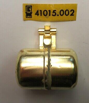 Vis ralenti carburateur WEBER  IM ICF ICP IMB IBM  Fiat 500 600 850    Primula