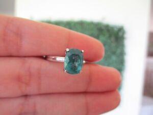 2-67-Carat-Natural-Apatite-Ring-18K-White-Gold-R154-sep