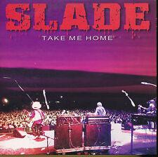 SLADE CD SINGLE EU TAKE ME HOME (3)