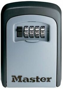 Master-Lock-Select-Access-5401-Wall-Mount-Key-Storage-Security-Lock-4-5401d
