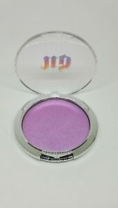 URBAN-DECAY-Disco-Queen-Holographic-Highlighter-Powder-Free-shipping