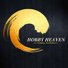 hobbyheaven1919