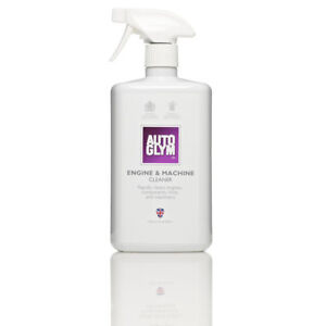 Autoglym-Engine-and-Machine-Cleaner-Degreaser-1lt-1000ml