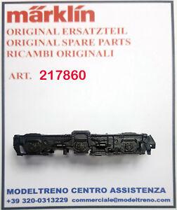MARKLIN-21786-217860-COPRICARRELLO-DREHGESTELLRAHMEN-3066-3067-3068-3063