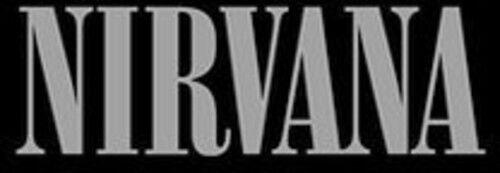 1 of 1 - Nirvana - Nirvana [New CD]
