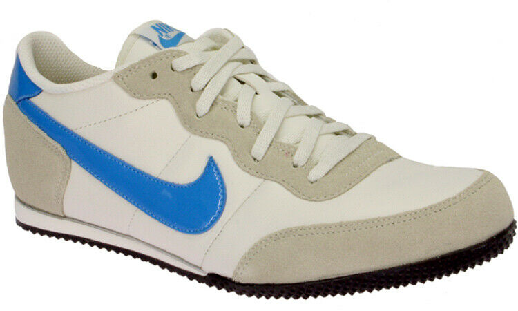 Nike Nike Nike Track Racer W Cream Mod.31830 -141  bara köpa den