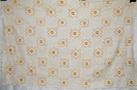 African mud cloth bogolan bambara bogolanfini new Africa bamana fabric n927