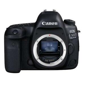 Canon-EOS-5D-Mark-IV-Body-30-4mp-3-2-034-Brand-New-jeptall