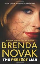 The Perfect Liar by Brenda Novak (2009, Paperback)