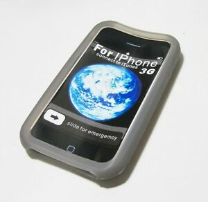 Silicone-Case-For-Apple-iPhone-3G-3GS