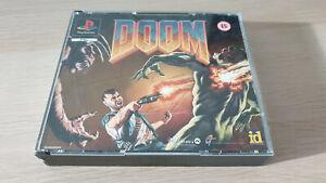 Doom-Sony-PlayStation-PAL