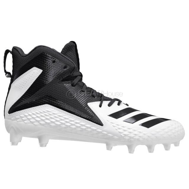 adidas Freak X Carbon Mens Football Mid