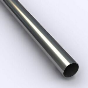 ".1875/"" x 36/"" 316//316L Stainless Steel Rod 3//16"