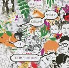 Kitsune Maison Compilation 14 von Various Artists (2012)