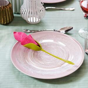 Image result for bloom napkin holder