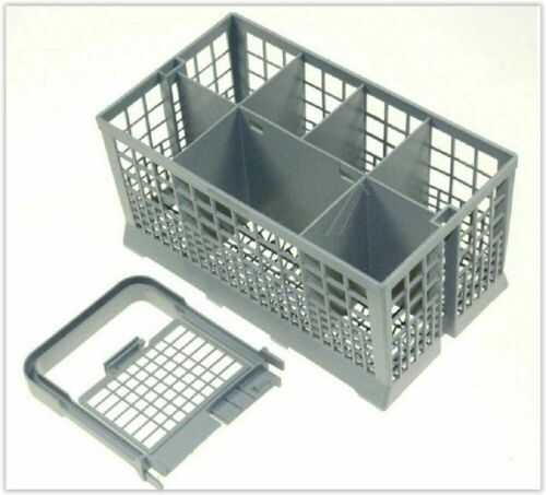 Besteckkorb 240 x136 x240mm für Zanussi Spülmaschine ZDI110X ZDI6053W ZDI101