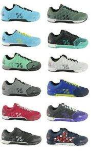 Reebok CROSSFIT NANO 4.0 Trainingsschuh Herren Cross Fit