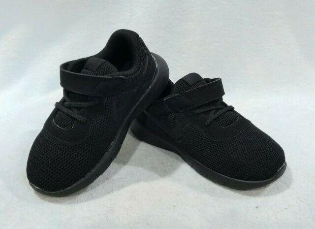 Nike Toddler Tanjun SE (tdv) Shoe