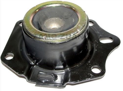 Engine Motor /& Transmission Mount Set 2PCS 02-05 for Dodge Neon 2.0L for Auto.