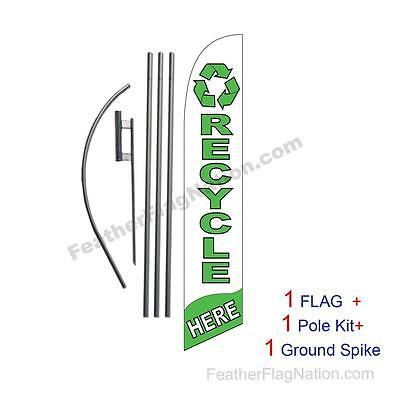 Decal Sticker Multiple Sizes We Buy Guns #2 Military Guns Outdoor Store Sign White 27inx18in Set of 5