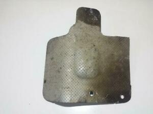 Exhaust-Head-Shield-Opel-Vectra-527999-29