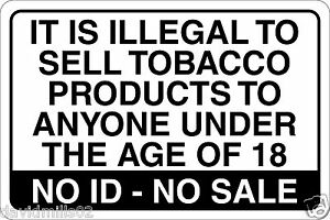 20cm Is Sign Id No It X Under 18 30cm 3mm Sale Sell Illegal Ebay To Tobacco