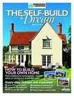 The Self-build Dream: How to Build Your Own Home by Jason Orme (Paperback, 2011)