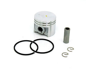 4134 030 2011 PISTON ASSEMBLY 35mm FITS STIHL FS120 BRUSHCUTTER STRIMMERS