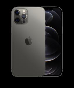 iPhone 12 Pro Max - Verizon Only - 512GB - Gray - BRAND NEW!