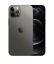 thumbnail 1 - iPhone 12 Pro Max - Verizon Only - 512GB - Gray - BRAND NEW!