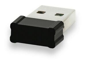 Details about Mouse Jiggler USB - mini mouse mover keeps computer awake,  prevents idle icon