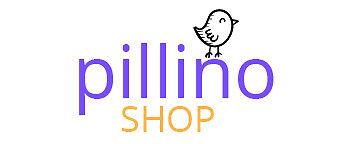 Pillino Shop