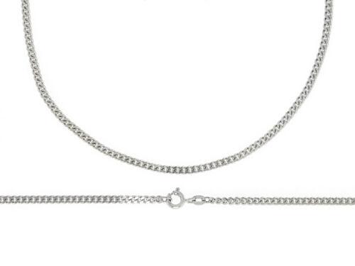 Remolque medallón Rose con grabado también estrella caracteres y cadena real plata 925