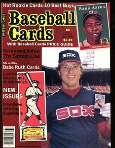 Baseball-Cards-Magazine-Fall-1983-Ron-Kittle-jhscd3
