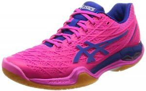 ASICS badminton shoes LADY COURT