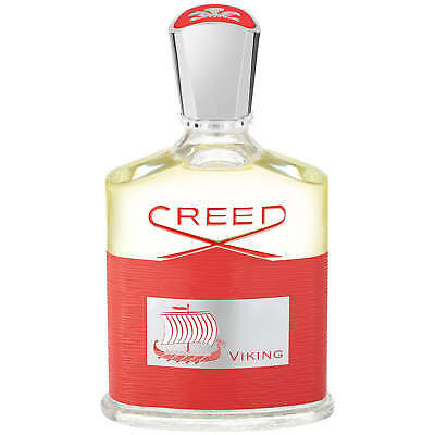 CREED VIKING MEN 'S edp profumo 5ml pocket da viaggio profumo | eBay