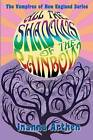 All the Shadows of the Rainbow by Inanna Arthen (Paperback / softback, 2013)