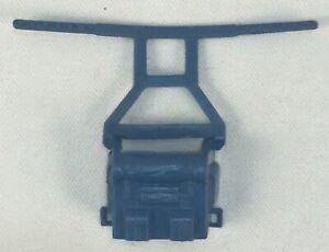 Vintage-Original-Kenner-Star-Wars-Dagobah-Blue-Backpack-ESB-1979