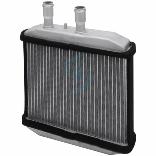 Car A//C Replacing Heater Core For 1986-1990 Buick Electra 1986-1998 1999 LeSabre