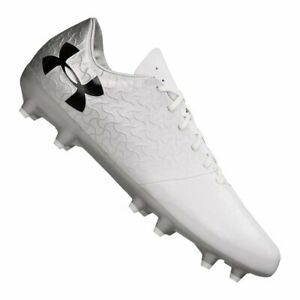 Under-Armour-Under-Armor-Magnetico-Select-Fg-M-3000-115-100-shoes-white-silver