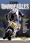 The Unrideables (DVD, 2014)