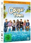 Cougar Town - Staffel 2 (2011)